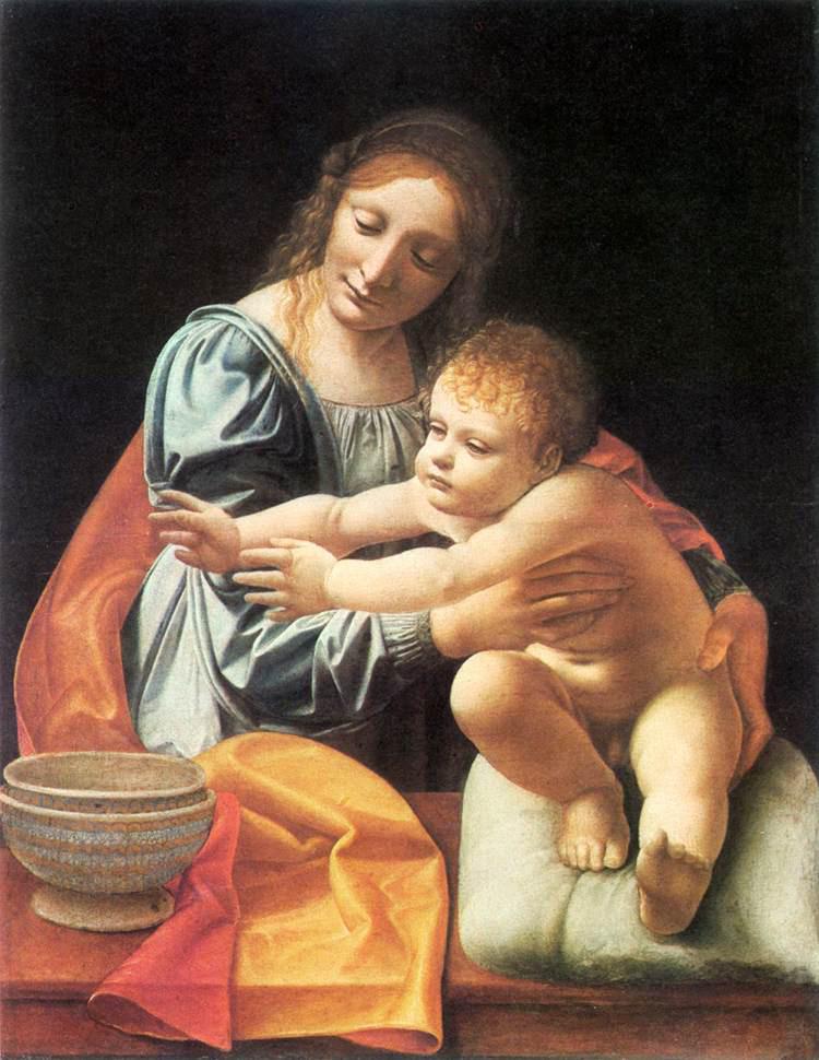 a virgem e a crianca Ticiano: Biografia, Pintor Italiano do Renascimento, Obras de Vecelli