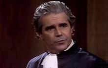 Morre Ator Adriano Reys aos 78 Anos, 20/11/2011 – Novelas, Vida e mais
