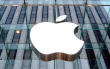 Store Grand Central Inaugurada em Dezembro a Maior Loja Apple do Mundo