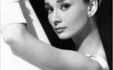 Tudo sobre Audrey Hepburn: Pôsters, Cartazes, Biografia da Linda Atriz