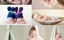 Fotos Engraçadas de Bebês, Poses Inusitadas: Crianças Imagens Curiosas