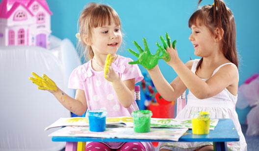 bagunca Como Organizar Quarto de Criança: Arrumar Brinquedos, Diminuir Bagunça