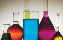 Balanceamento Químico: Explicação, Exemplos e Exercícios Resolvidos