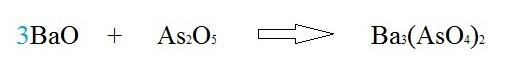 balancear 3 Balanceamento Químico: Explicação, Exemplos e Exercícios Resolvidos