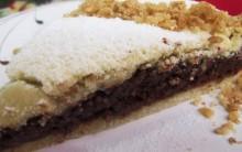 Receita de Biscoitão de Bolo com Chocolate da Ana Maria Braga-15/11/11