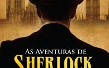 Sherlock Holmes: A Ponte de Thor – Resumo, Conto de Arthur Conan Doyle