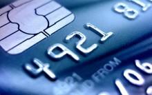 Tudo sobre o Cartão Pré-pago: Vantagens e Desvantagens, Taxas e mais