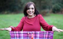 Perder Peso Através de Hipnose – Depoimento de Britânica que Emagreceu