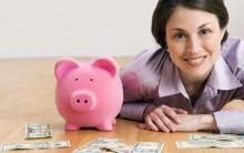 Como Poupar Dinheiro em 2012: Planejamento Financeiro, Gastos e Contas
