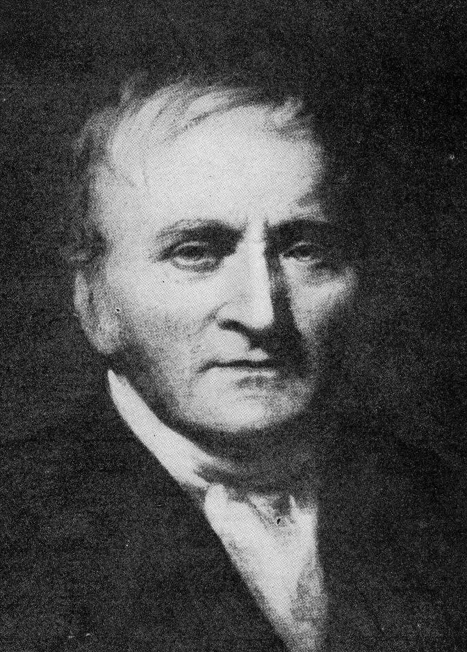daltitot John Dalton e a Teoria Atômica: Biografia do Químico, Resumo das Leis