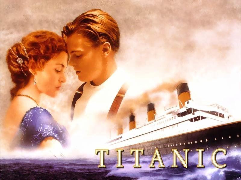 filme titanic Empresa Organiza Expedição aos Destroços do Titanic no Canadá, Preços
