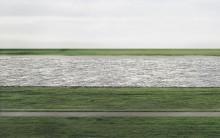 Foto Mais Cara do Mundo – Rio Reno – Vendida Por US$ 4,3 Milhões