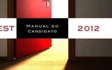 Gabarito da Fuvest 2012: 2ª Fase da Prova, Respostas 08, 09 e 10/01/12
