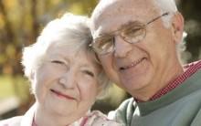 Novos Estudos Prometem Tratamentos Contra Envelhecimento – Catarata