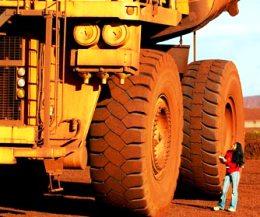 mineral Tudo sobre o Programa Grande Carajás: Prejuízos e Benefícios, Resumo