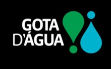 Movimento Gota D'Água contra Usina de Belo Monte, Abaixo Assinado Site
