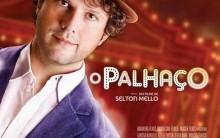 """Frases do Filme """"O Palhaço"""": Falas Engraçadas, Selton Mello 2011"""