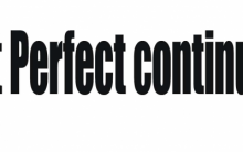 Past Perfect Continuous/Progressive: Como Fazer, Inglês e Exemplos