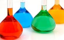 Estequimetria: Como Calcular Proporções, Proust e Razão de Reagentes