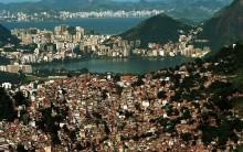 Beltrame diz que UPP da Rocinha terá 900 Policiais: Implementação, Dia