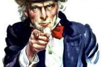 Por que Chamam Estados Unidos de Terra do Tio Sam? História Completa