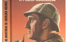 Sherlock Holmes: A Pedra Mazarino – Resumo, Conto Arthur Conan Doyle