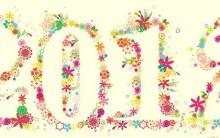 Calendário 2012 com Feriados: Datas do Ano que Vem Online pra Imprimir