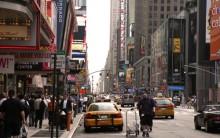 Primeira Vez em Nova York: Como Economizar, Dicas dos EUA