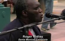 Educação Musical para Todos – Playing For Change Foundation-Veja Video