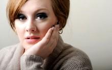 Adele Shows no Brasil 2012: Agenda da Cantora, Apresentações e Turnês