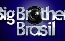 Como Vencer um BBB: Dicas para Ganhar o Prêmio do Big Brother Brasil