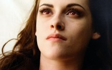 Veja a Primeira Imagem de Bella como Vampira em Amanhecer – Parte 2