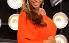 Nasceu a Primeira Filha de Beyoncé 08/01/12 – Ivy Blue Carter, Fotos