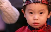 Curiosidades sobre a China: Fatos Engraçados do País, Lista e Costumes