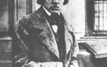 Análise Formal da Valsa em A Menor Nº11 – KKIVb de Frédéric Chopin