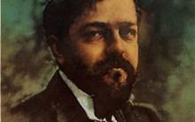 Claude Debussy: Melhores Músicas de Piano do Compositor