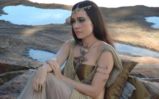 cleopatra alessandra negrini A Verdade sobre Cleópatra: ela era Feia, História da Rainha do Egito