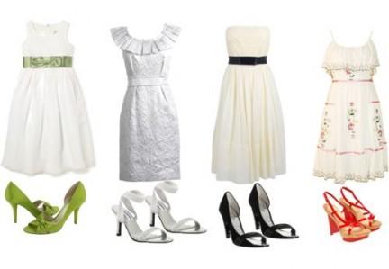 combinacoes roupas reveillon 2012 O Que Vestir no Révellion 2012: Roupas e Acessórios para Virada de Ano