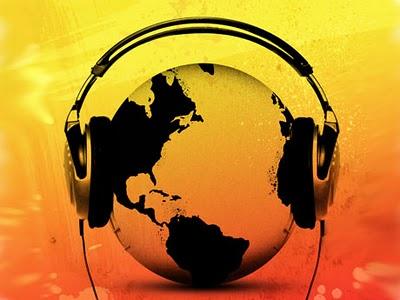 c001b0771 Som e Silêncio, Fontes Sonoras, Paisagem Sonora e Educação Sonora