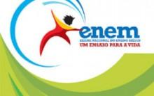 Resultado do Enem 2011: Site do MEC, Veja sua Nota na Prova 21/12/11