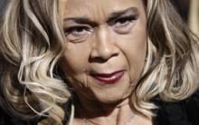 Cantora Etta James – Vencedora do Grammy com Leucemia Terminal