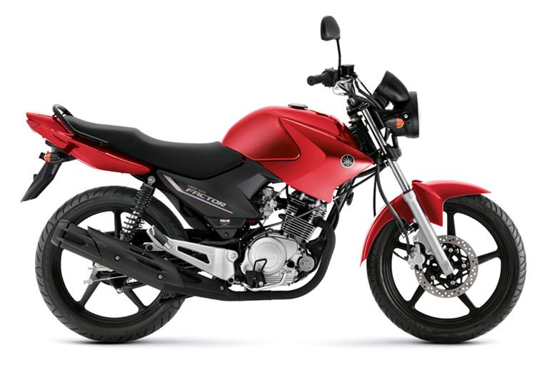 factor Motos Yamaha: Modelos, Promoções, Preços, Comprar, Site e Fotos
