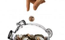 5 Passos para Economizar e Gastar Melhor seu Dinheiro: Mídia do Prezi