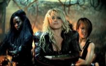 Retrospetiva dos Hits Pop de 2011: Mashup-German faz Video com Músicas