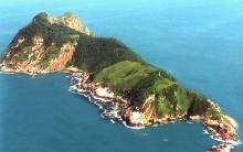 Ilha da Queimada Grande, SP: Cobras, Pior Lugar para Visitar do Mundo
