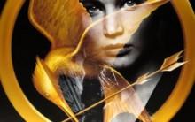 """Filme """"Jogos Vorazes"""" 2012: Elenco, Estreia, Sinopse, Trailer e Fotos"""