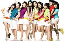 K-Pop: Grupos Famosos, Boybands e Girlbands de Música Coreana, Videos