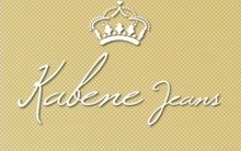 Kabene Moda Evangélica 2012: Vestidos, Saias Jeans, Modelos e Preços