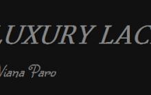 Luxury Lace: Xales em Tricô, Crochê e Renda, Comprar pelo Site, Fotos