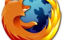 Baixar Mozilla Firefox: Navegador, Ferramentas e Atualização Grátis